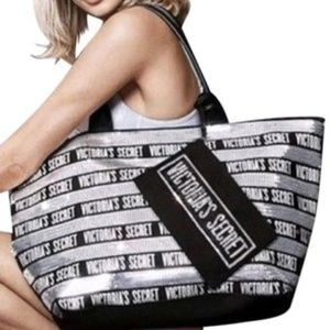 Victoria Secret Tote bag